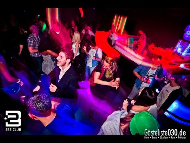 https://www.gaesteliste030.de/Partyfoto #148 2BE Club Berlin vom 18.02.2012
