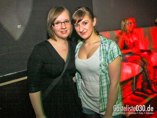 https://www.gaesteliste030.de/Partyfoto #109 Soda Berlin vom 13.04.2012