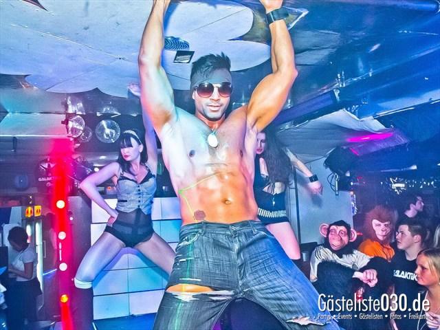 https://www.gaesteliste030.de/Partyfoto #149 Q-Dorf Berlin vom 28.03.2012