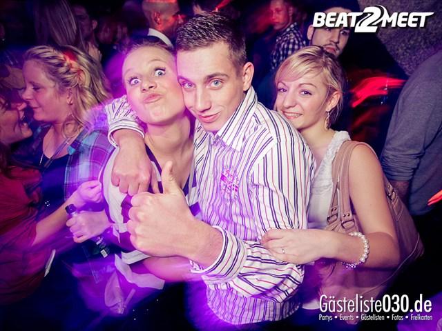 https://www.gaesteliste030.de/Partyfoto #149 Narva Lounge Berlin vom 25.12.2011