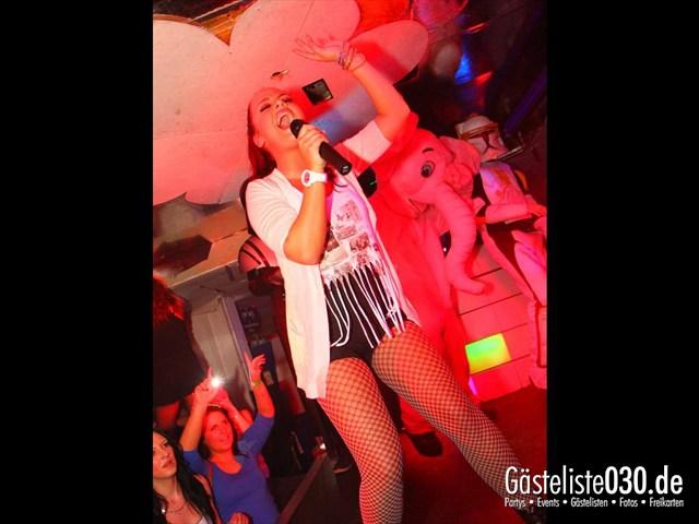 https://www.gaesteliste030.de/Partyfoto #201 Q-Dorf Berlin vom 03.03.2012