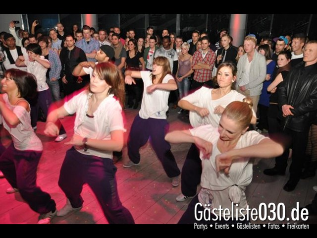 https://www.gaesteliste030.de/Partyfoto #28 E4 Berlin vom 10.12.2011