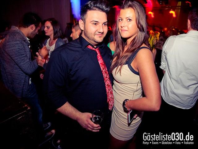 https://www.gaesteliste030.de/Partyfoto #73 Spindler & Klatt Berlin vom 30.04.2012