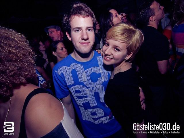 https://www.gaesteliste030.de/Partyfoto #60 2BE Club Berlin vom 04.02.2012