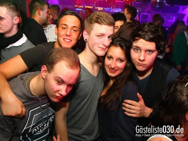 https://www.gaesteliste030.de/Partyfoto #183 Q-Dorf Berlin vom 04.02.2012