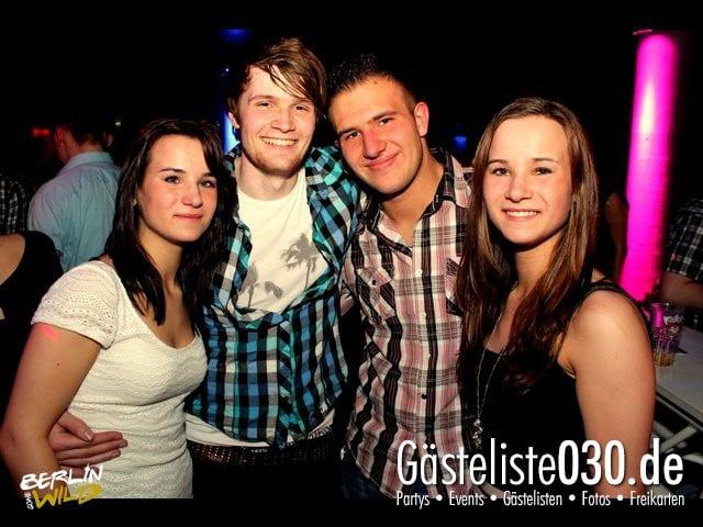 https://www.gaesteliste030.de/Partyfoto #135 E4 Berlin vom 31.03.2012