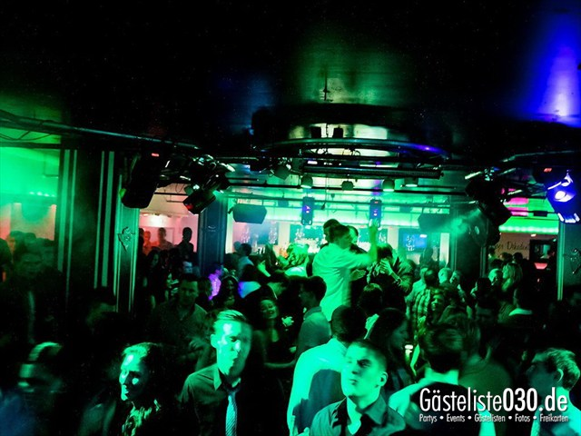 https://www.gaesteliste030.de/Partyfoto #39 Maxxim Berlin vom 17.12.2011