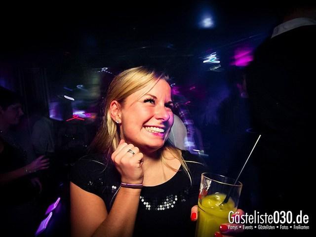 https://www.gaesteliste030.de/Partyfoto #48 Maxxim Berlin vom 23.01.2012