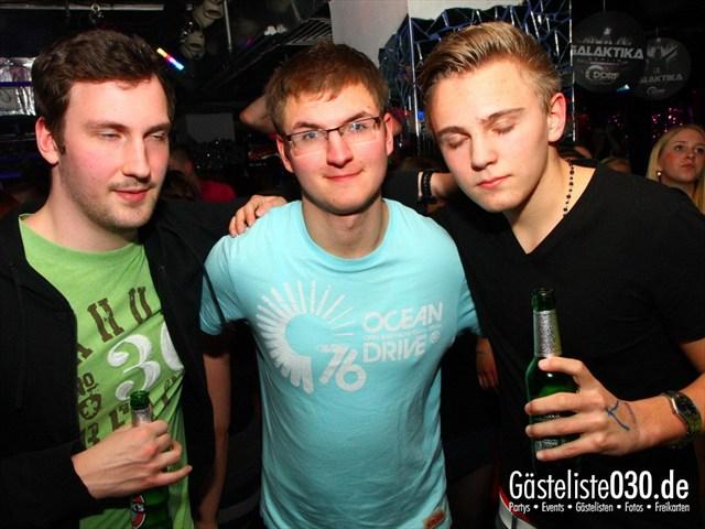 https://www.gaesteliste030.de/Partyfoto #87 Q-Dorf Berlin vom 31.03.2012