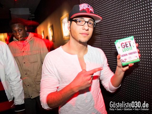 https://www.gaesteliste030.de/Partyfoto #50 Club R8 Berlin vom 21.04.2012