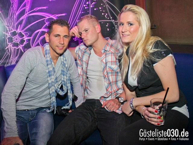 https://www.gaesteliste030.de/Partyfoto #26 Soda Berlin vom 06.04.2012