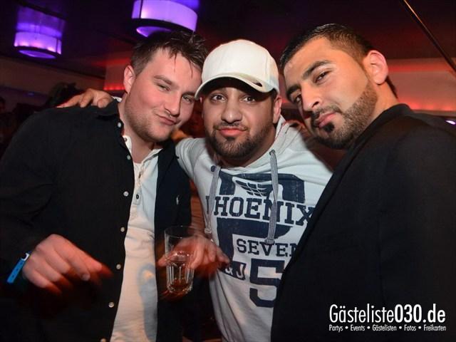 https://www.gaesteliste030.de/Partyfoto #76 Maxxim Berlin vom 16.05.2012