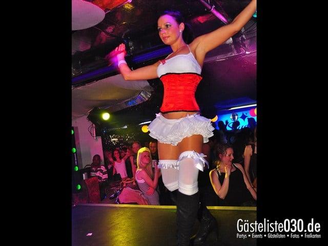 https://www.gaesteliste030.de/Partyfoto #132 Q-Dorf Berlin vom 31.03.2012
