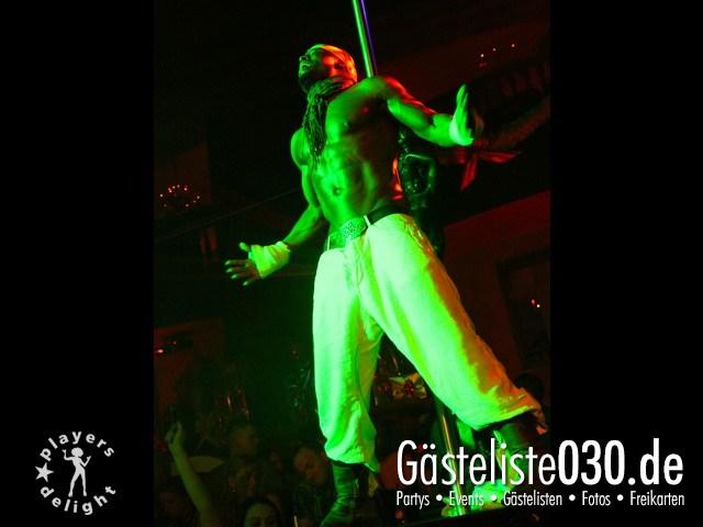https://www.gaesteliste030.de/Partyfoto #63 Adagio Berlin vom 25.12.2011