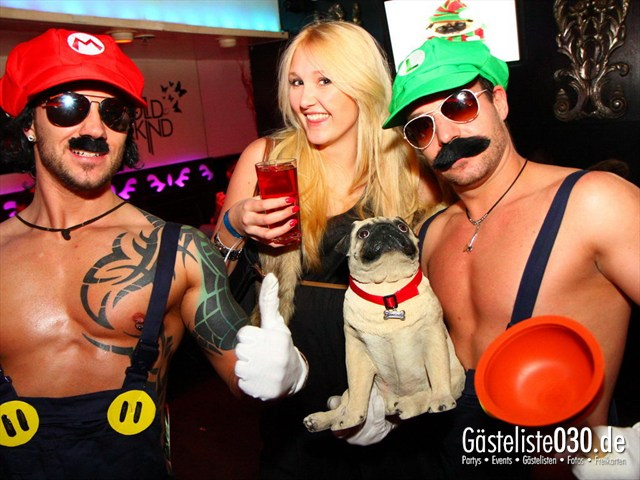 https://www.gaesteliste030.de/Partyfoto #64 Maxxim Berlin vom 29.12.2011