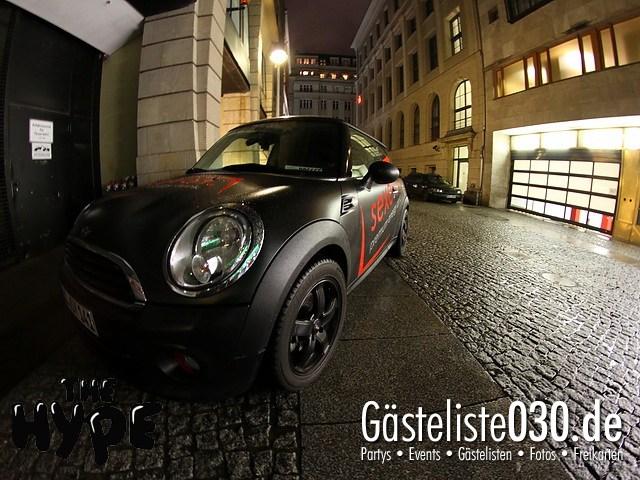 https://www.gaesteliste030.de/Partyfoto #106 Club R8 Berlin vom 21.01.2012