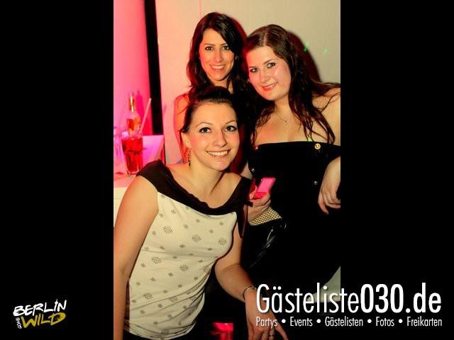 https://www.gaesteliste030.de/Partyfoto #35 E4 Berlin vom 31.03.2012
