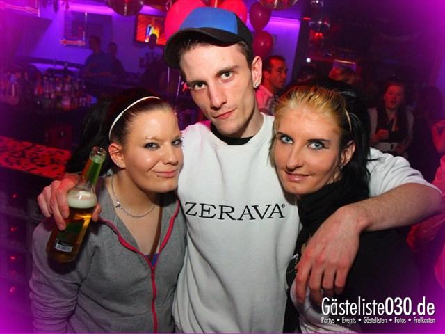 https://www.gaesteliste030.de/Partyfoto #124 Q-Dorf Berlin vom 03.02.2012