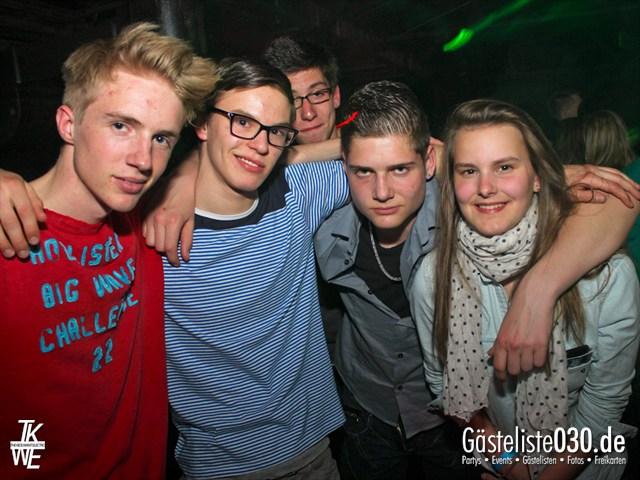 https://www.gaesteliste030.de/Partyfoto #115 Fritzclub Berlin vom 09.04.2012
