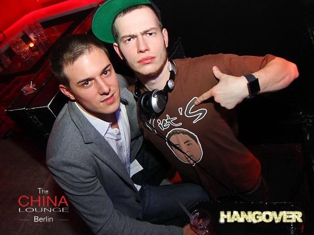 https://www.gaesteliste030.de/Partyfoto #60 China Lounge Berlin vom 21.01.2012