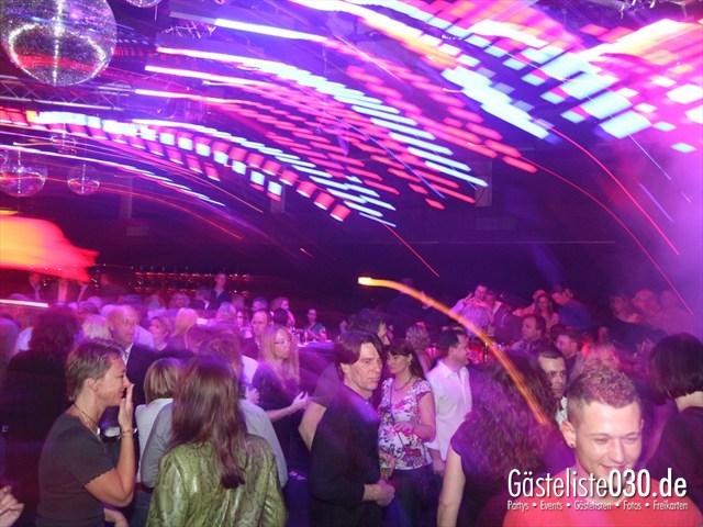 https://www.gaesteliste030.de/Partyfoto #36 Box Gallery Berlin vom 12.05.2012