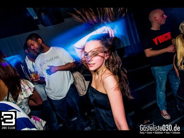 https://www.gaesteliste030.de/Partyfoto #219 2BE Club Berlin vom 31.03.2012