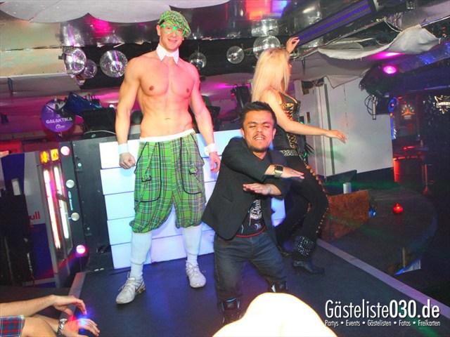 https://www.gaesteliste030.de/Partyfoto #19 Q-Dorf Berlin vom 22.03.2012