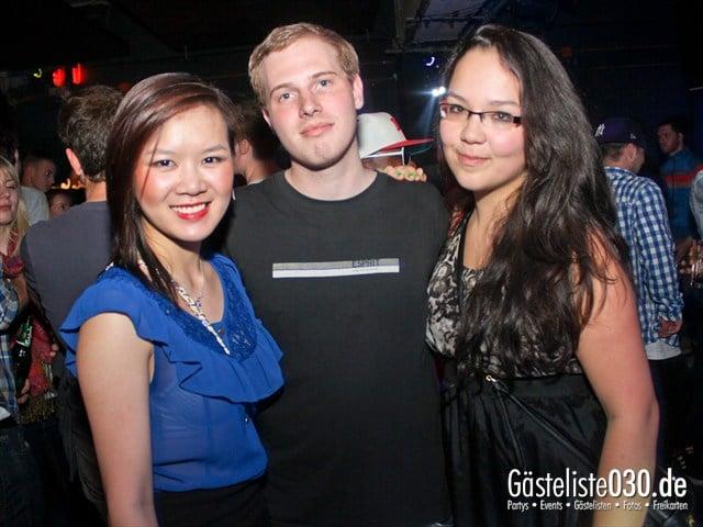 https://www.gaesteliste030.de/Partyfoto #91 Soda Berlin vom 04.05.2012