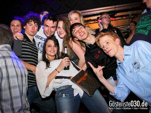 https://www.gaesteliste030.de/Partyfoto #124 Soda Berlin vom 30.03.2012