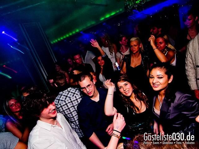 https://www.gaesteliste030.de/Partyfoto #43 Maxxim Berlin vom 02.01.2012