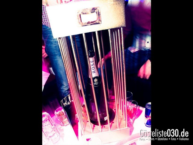 https://www.gaesteliste030.de/Partyfoto #98 Maxxim Berlin vom 16.12.2011