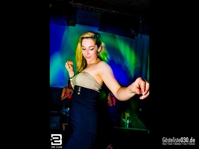 https://www.gaesteliste030.de/Partyfoto #44 2BE Club Berlin vom 21.04.2012