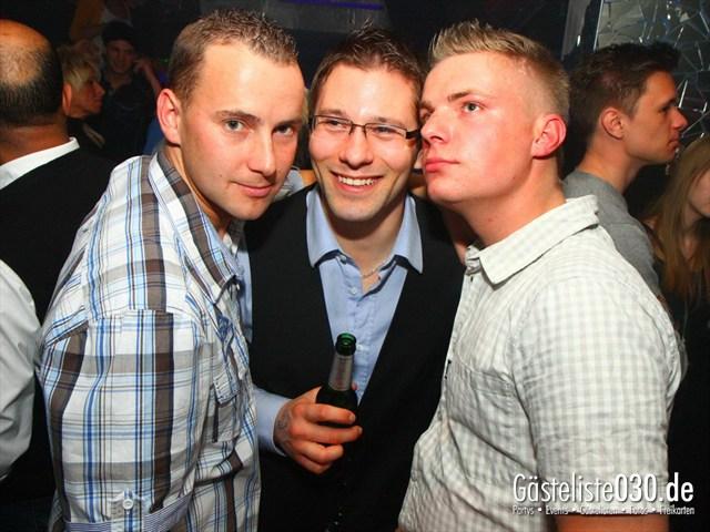 https://www.gaesteliste030.de/Partyfoto #65 Q-Dorf Berlin vom 05.04.2012