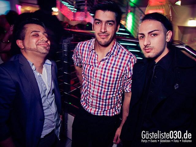 https://www.gaesteliste030.de/Partyfoto #40 E4 Berlin vom 23.12.2011