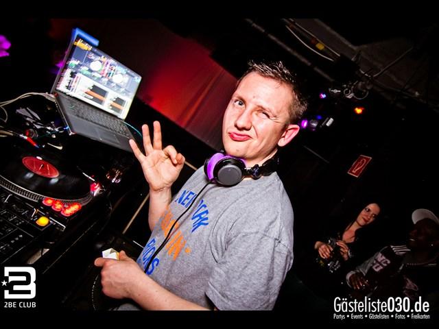https://www.gaesteliste030.de/Partyfoto #41 2BE Club Berlin vom 05.05.2012