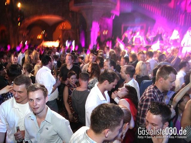 https://www.gaesteliste030.de/Partyfoto #114 Adagio Berlin vom 28.04.2012
