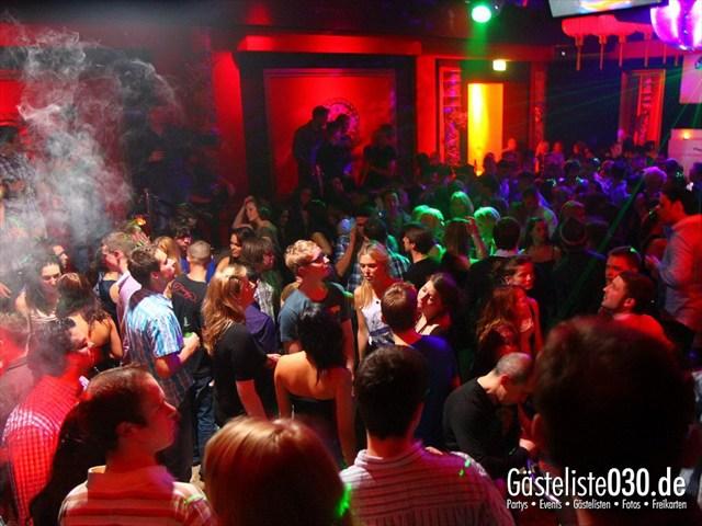https://www.gaesteliste030.de/Partyfoto #21 China Lounge Berlin vom 14.01.2012