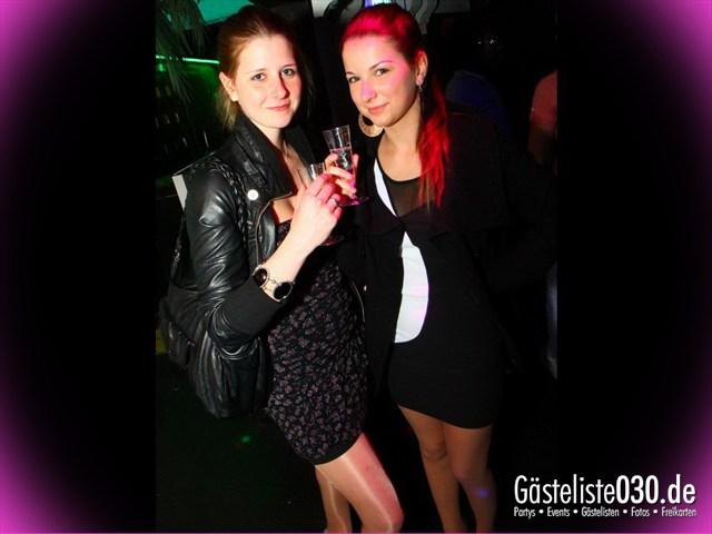https://www.gaesteliste030.de/Partyfoto #136 Q-Dorf Berlin vom 30.03.2012