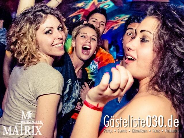 https://www.gaesteliste030.de/Partyfoto #66 Matrix Berlin vom 24.03.2012