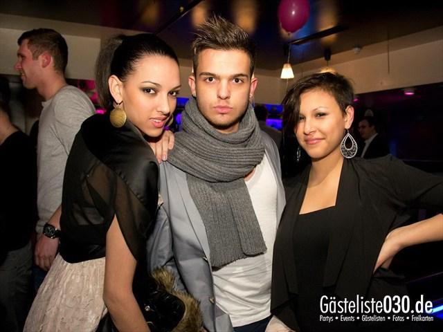 https://www.gaesteliste030.de/Partyfoto #77 Maxxim Berlin vom 14.01.2012