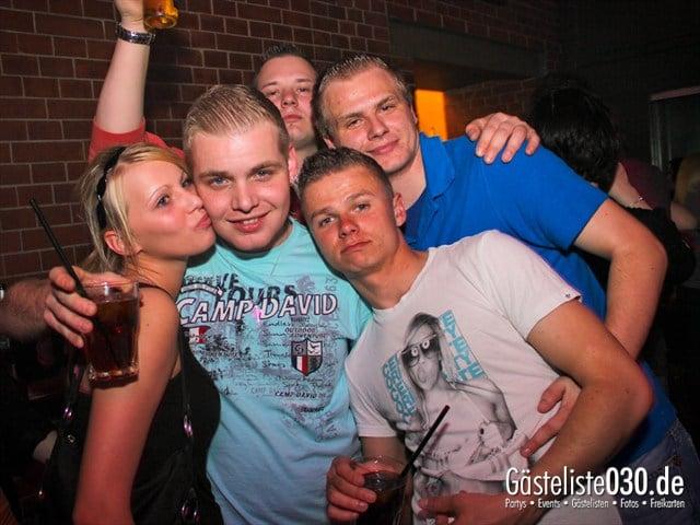 https://www.gaesteliste030.de/Partyfoto #71 Soda Berlin vom 30.03.2012