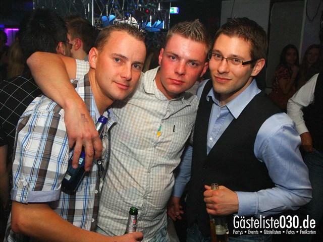https://www.gaesteliste030.de/Partyfoto #12 Q-Dorf Berlin vom 05.04.2012