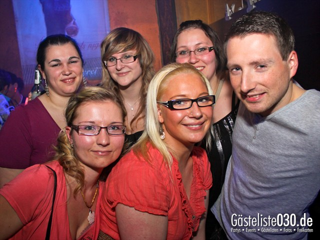 https://www.gaesteliste030.de/Partyfoto #109 Soda Berlin vom 31.03.2012
