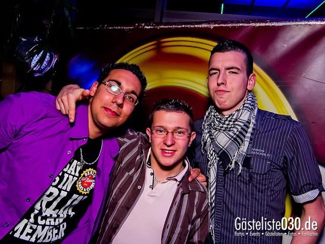 https://www.gaesteliste030.de/Partyfoto #15 Q-Dorf Berlin vom 05.01.2012