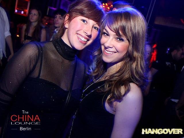 https://www.gaesteliste030.de/Partyfoto #41 China Lounge Berlin vom 07.01.2012