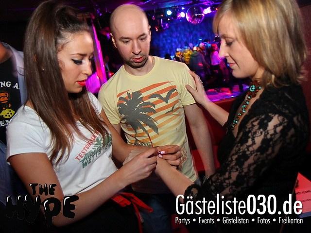 https://www.gaesteliste030.de/Partyfoto #86 Club R8 Berlin vom 21.01.2012