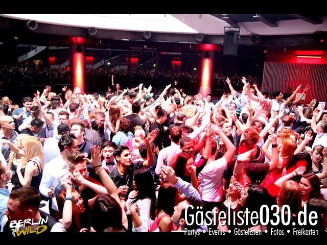 https://www.gaesteliste030.de/Partyfoto #57 E4 Berlin vom 17.03.2012