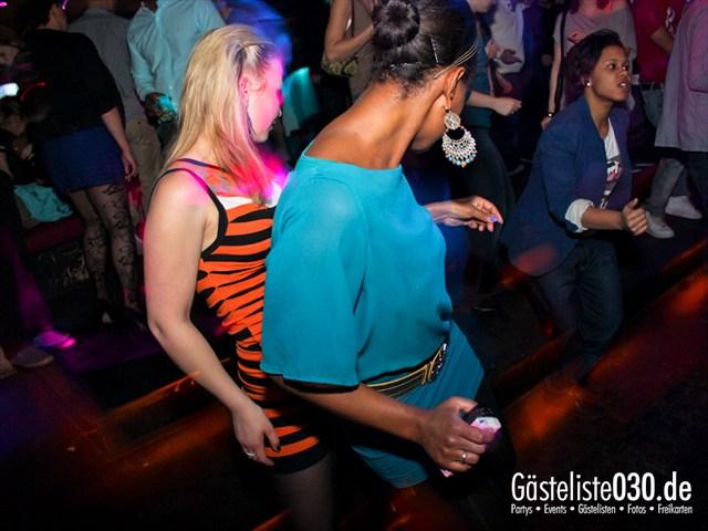 https://www.gaesteliste030.de/Partyfoto #26 Club R8 Berlin vom 07.04.2012