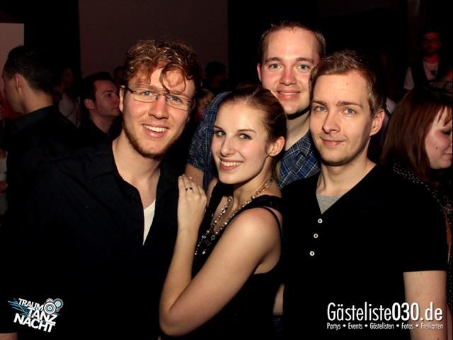 https://www.gaesteliste030.de/Partyfoto #109 Box Gallery Berlin vom 03.03.2012