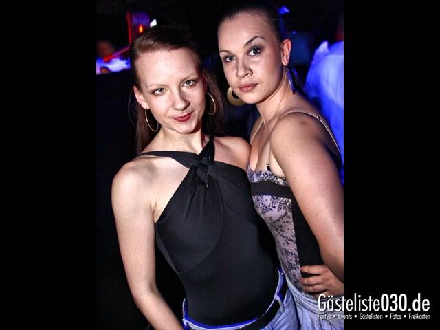 https://www.gaesteliste030.de/Partyfoto #38 2BE Club Berlin vom 17.03.2012
